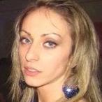Sashha - 31 ans