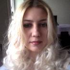 Saxeztr97987 - 33 ans