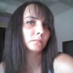 Severine111 - 34 ans