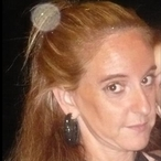 Severine66 - 43 ans