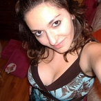 Sexygirl6211 - 33 ans