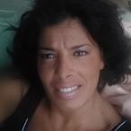 Sfiaoo - 38 ans
