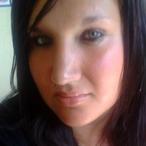 Shana63 - 34 ans
