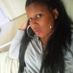 Shana92i - 26 ans