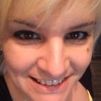 Smile37 - 41 ans