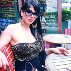 Sofiaabiassi - 36 ans