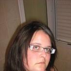 Sofianna6259 - 31 ans