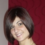Solene38hot, 25 ans, Badini�res