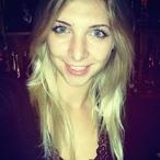 Soniatriste32 31 ans Escort Girl Besançon