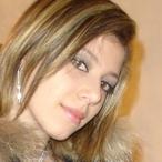 Sophia1984 - 33 ans