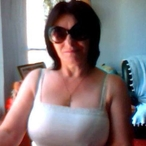 Sophie155 - 61 ans