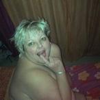 Sophie2464 - 31 ans