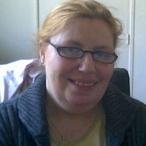 Sophie95 - 63 ans