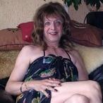 Sophietalons - 62 ans