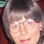 Sophiex44 - 43 ans
