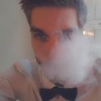 Soraboy - 29 ans