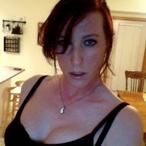 Stellagrtrlesb - 31 ans
