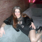 steph02022 EscortGirl