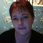 Stephanie14690 - 36 ans