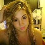 Stephanie378 - 30 ans