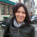 Stephanie45250 - 42 ans