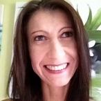 Sylvia321 - 46 ans