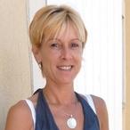 Sylvie34420 - 52 ans