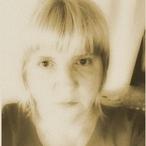 Sylvie96 - 51 ans