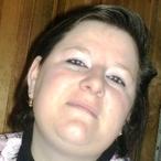 Sylviecosquer - 44 ans