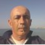 Takin47 - 42 ans