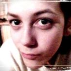 Tatiana470 - 22 ans