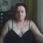 Thalie30 - 48 ans