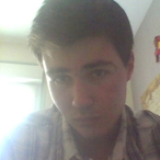 Thomass23 - Homme 18 ans - Creuse (23)