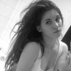 Tigressea13 - 24 ans