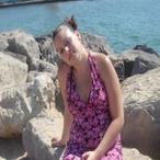 Tiiitiiia - 31 ans