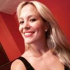 Tracy38 - 38 ans