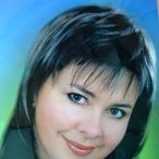 Valentina3 - 44 ans