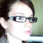 Valentinlefevre - 27 ans