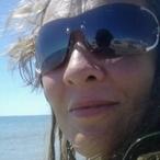Valerie012 - 45 ans