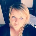 Vanille1104 21 ans Escort Girl Le Pradet