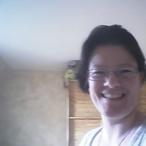 Vanille35 - 42 ans