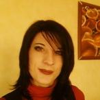 Vanou222 - 37 ans