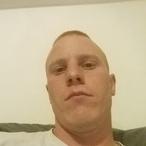 Versgreg - Homme 27 ans - Nord (59)