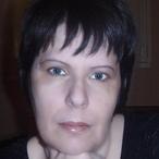 Vetina - 47 ans