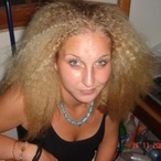 Vgouchelier - 33 ans