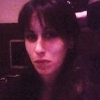 Vicky2010 - 29 ans