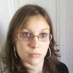 Virebelle - 29 ans