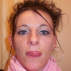 Virginieholnon, 27 ans, Essigny-le-Petit