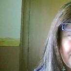 Vivianna17 - 55 ans