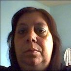 Wendy260 - 50 ans
